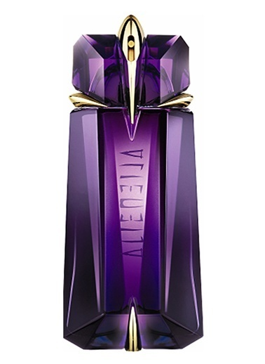 Angel Alien Refillable Edp 90 Ml Kadın Parfüm-Thierry Mugler